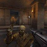 Скриншот Return To Castle Wolfenstein – Изображение 6