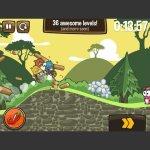 Скриншот LEGO Legends of Chima: Speedorz – Изображение 9