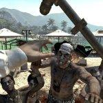 Скриншот Dead Island – Изображение 40