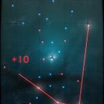 Скриншот DIRAC – Изображение 3