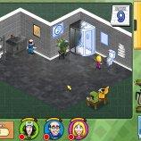 Скриншот Home Sweet Home 2: Kitchens and Baths – Изображение 3