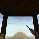 Скриншот Crazy Duck Hunter – Изображение 3
