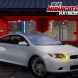 Скриншот Midnight Club 3: Dub Edition – Изображение 6