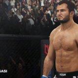 Скриншот EA Sports UFC – Изображение 7