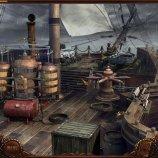 Скриншот Vampire Saga: Pandora's Box – Изображение 2