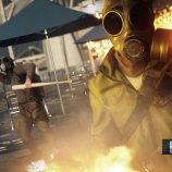 Скриншот Battlefield Hardline – Изображение 4