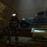 Скриншот Fallout: New Vegas – Изображение 11