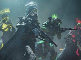 Утечка: Destiny 2 получит еще одно дополнение и кроссплатформенные сохранения