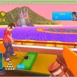 Скриншот Cruise Ship Vacation Games – Изображение 12