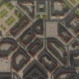 Скриншот Cities in Motion – Изображение 11