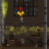 Скриншот Rise of Balloons – Изображение 3