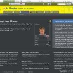 Скриншот Football Manager 2010 – Изображение 1