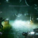 Скриншот GTFO – Изображение 2