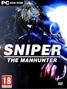 Sniper: The Manhunter