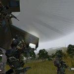 Скриншот Soldner: Secret Wars – Изображение 185