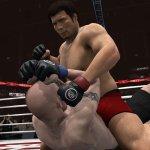 Скриншот EA Sports MMA – Изображение 37