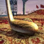 Скриншот Vertiginous Golf – Изображение 11