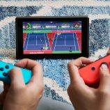 Скриншот Mario Tennis Aces – Изображение 8
