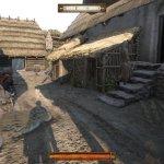 Скриншот Kingdom Come: Deliverance – Изображение 56