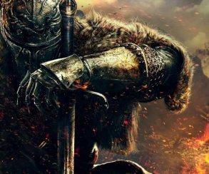 Моддер добавил вDark Souls 2 полноценный оффлайн-режим