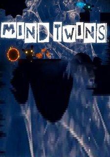 MIND TWINS