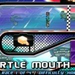 Скриншот Halfbrick Rocket Racing – Изображение 12