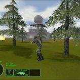 Скриншот Delta Force: Land Warrior – Изображение 5