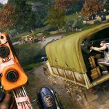 Скриншот Far Cry 4: Hurk Deluxe – Изображение 2