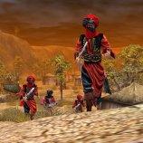 Скриншот SpellForce: The Shadow of the Phoenix – Изображение 2