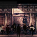 Скриншот Silence of the Sleep – Изображение 3