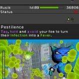 Скриншот Spirit Hunters Inc Bruce vS Sniff – Изображение 4