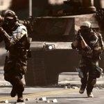 Скриншот Battlefield 4 (мультиплеер) – Изображение 1