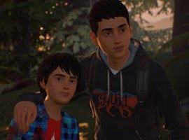 Gamescom 2018. Первый геймплей Life is Strange 2 — что мы узнали об игре?