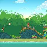 Скриншот Angry Birds Trilogy – Изображение 8