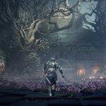 Скриншот Dark Souls 3 – Изображение 41