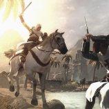Скриншот Assassin's Creed – Изображение 1