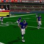 Скриншот Maximum-Football 2.0 – Изображение 17