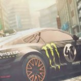 Скриншот Need for Speed No Limits – Изображение 4