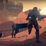 Скриншот Destiny – Изображение 11