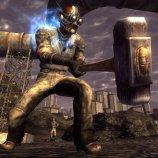 Скриншот Fallout: New Vegas - Old World Blues – Изображение 2
