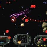 Скриншот AstroRock 2000 – Изображение 2