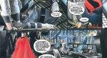 Нетолько Старик Логан. Какие еще супергерои оказывались пожилыми настраницах комиксов?. - Изображение 15