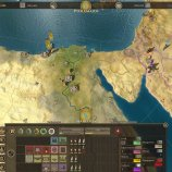 Скриншот Field of Glory: Empires – Изображение 12