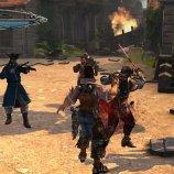 Скриншот Приключения капитана Блада – Изображение 8