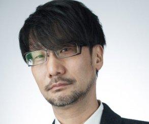 Хидео Кодзима ввосторге от«Человека-паука: Через вселенные». Ондаже сравнил его сDeath Stranding