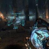 Скриншот Hard Reset: Redux – Изображение 11