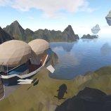 Скриншот Sky Trader – Изображение 2