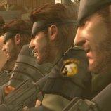 Скриншот Metal Gear Solid: Peace Walker – Изображение 9
