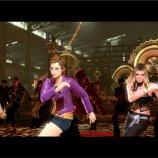 Скриншот The Black Eyed Peas Experience – Изображение 3