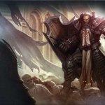 Скриншот Diablo 3: Reaper of Souls – Изображение 40
